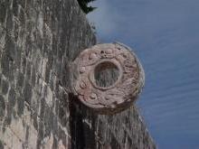 Древний город Майя Чичен-Ица достопримечательности, что посмотреть
