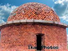 Бобруйская крепость Бобруйск фото история крепости в Бобруйске