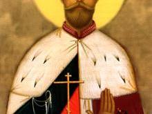 Николай II Романов причислен к лику святых страстотерпцев